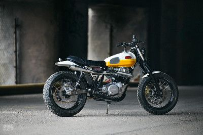 yamaha-sr500-scrambler-2