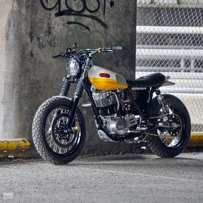 yamaha-sr500-scrambler-3