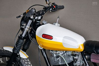 yamaha-sr500-scrambler-8