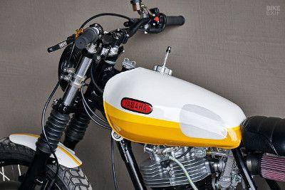 yamaha-sr500-scrambler-8