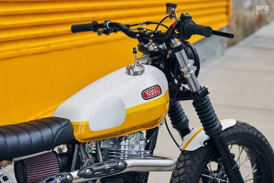yamaha-sr500-scrambler-9