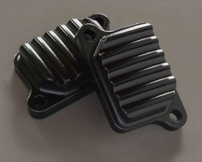 CapsSuctionValveW650_Black