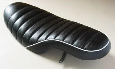 seat vintage b2