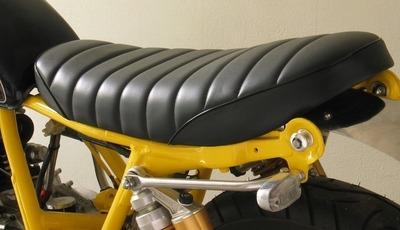 seat brat blk cwp 1
