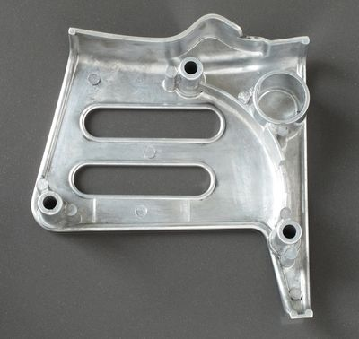 Sprocket Cover Cutaway2