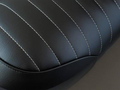 Seat Classic D