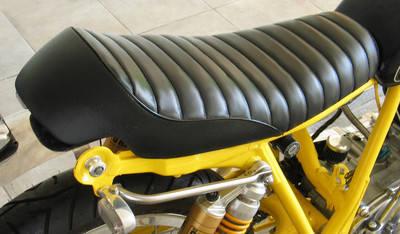 SeatRdstrV34