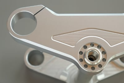 YokeCNCSetSR35mm3