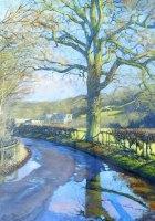'Rievaulx Oak'