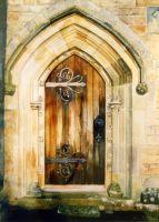 'Door'