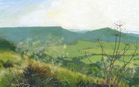 'Hood Hill'