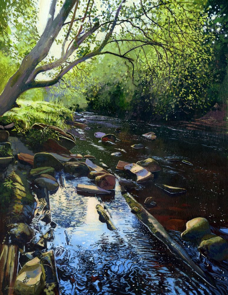 river swale, keld001_stitch 2.0