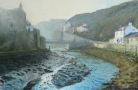 'Roxby Beck.' SOLD.