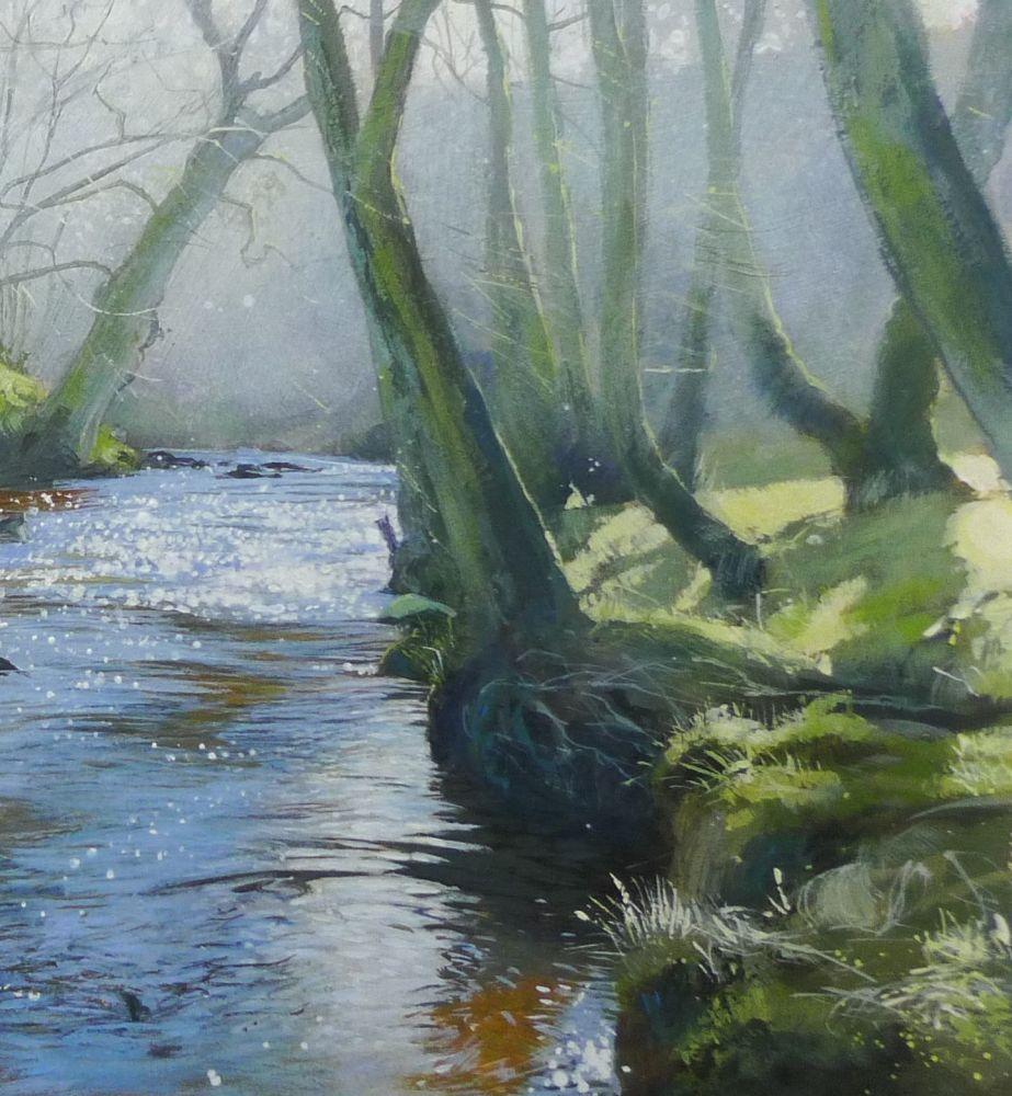 River Rye.detail 1