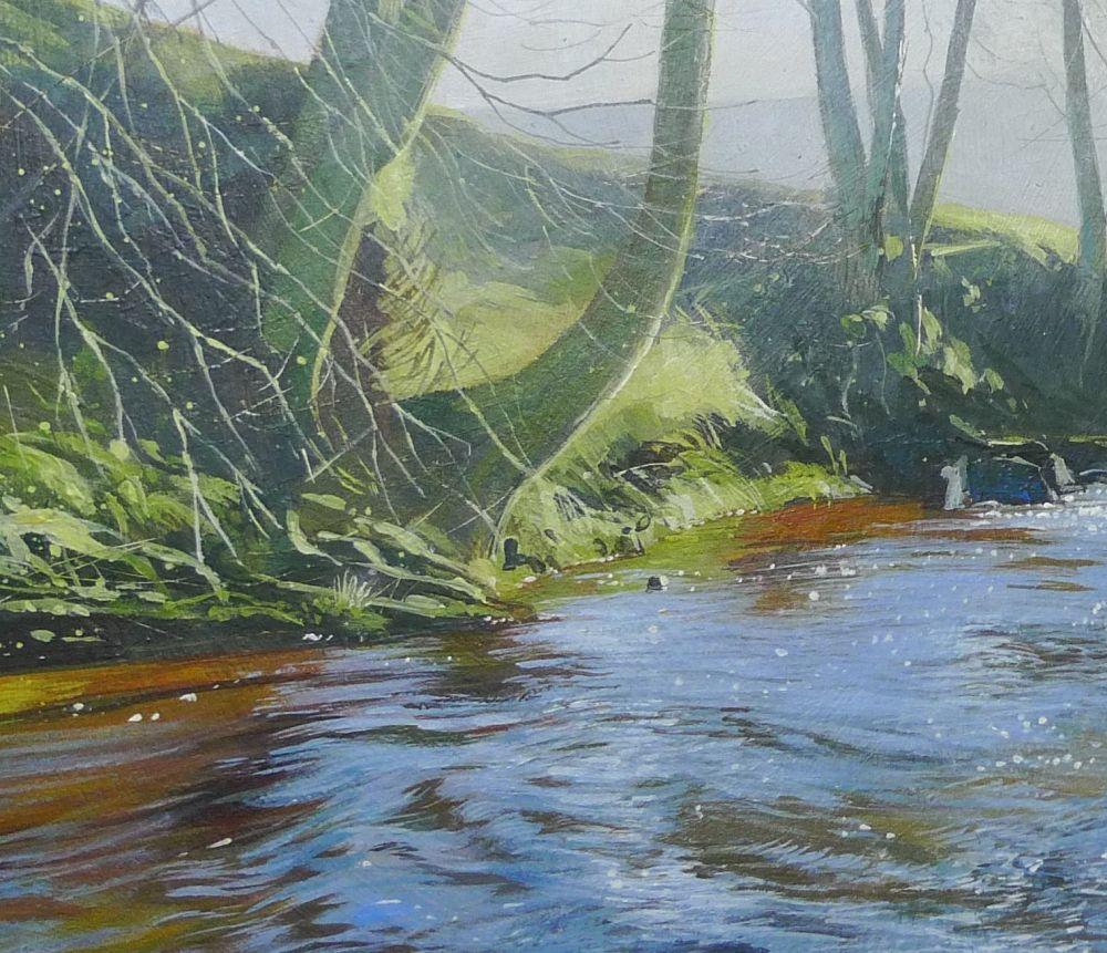 River Rye.detail 2