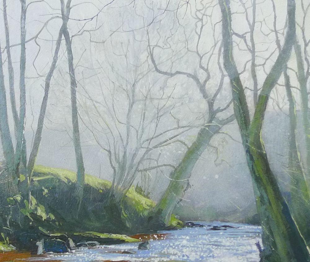 River Rye.detail 3