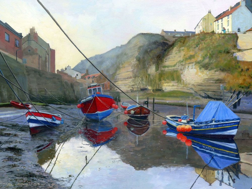 boats, staithes beck007_stitch