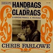 Chris Farlowe 2