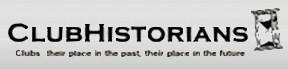 Club Historians