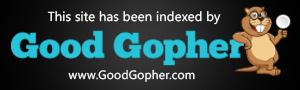goodgopher-300x90-3
