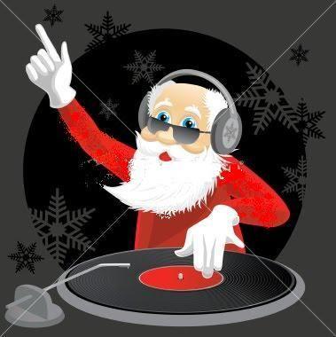 DJ-Santa1