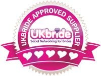 UKbride_approved_supplier