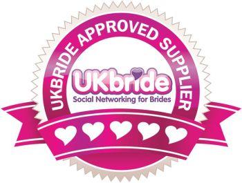 UKbride_approved_supplier