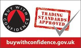 buy with confidence logo 2014 small