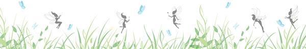 fairies001