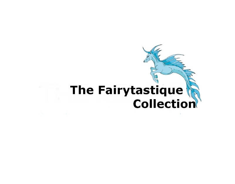 final_fairytastique