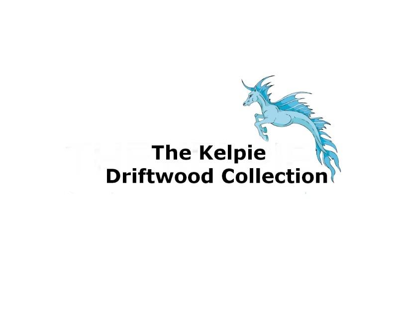 final_kelpie driftwood