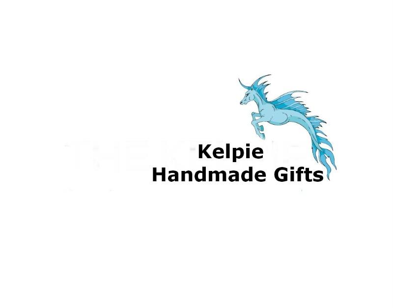 final_kelpie giftware