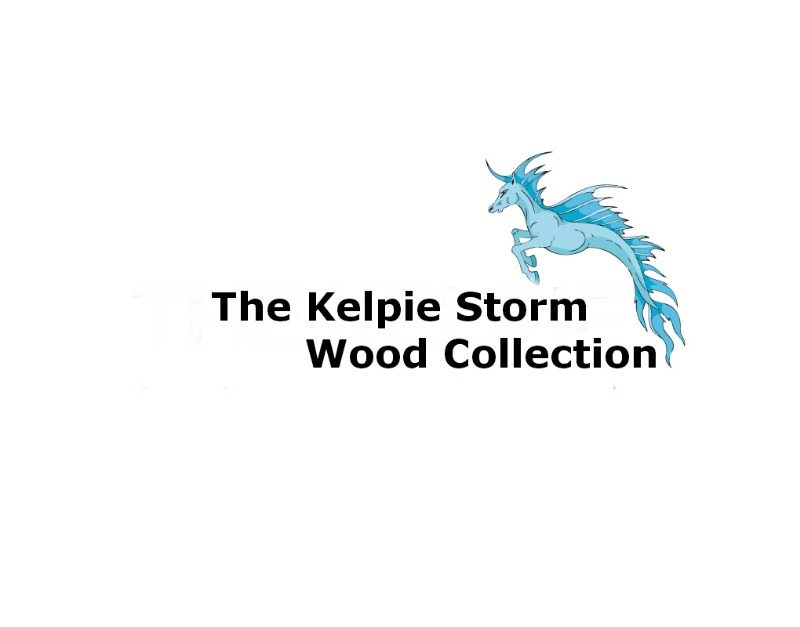 final_kelpie storm wood