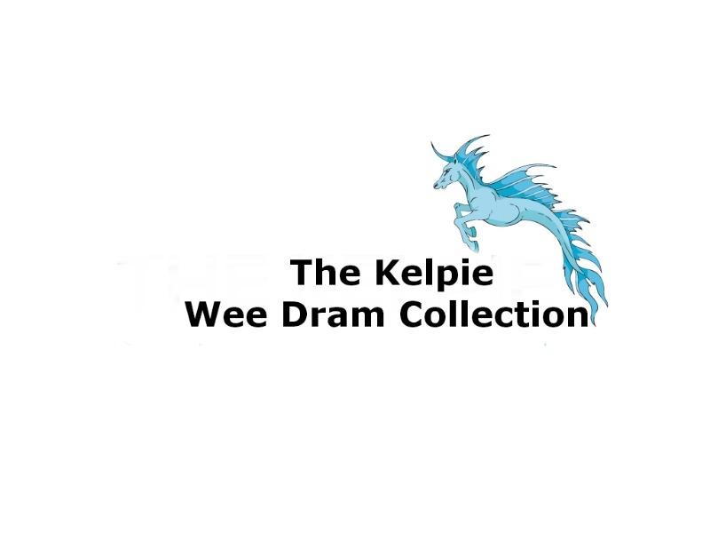 final_kelpie wee dram