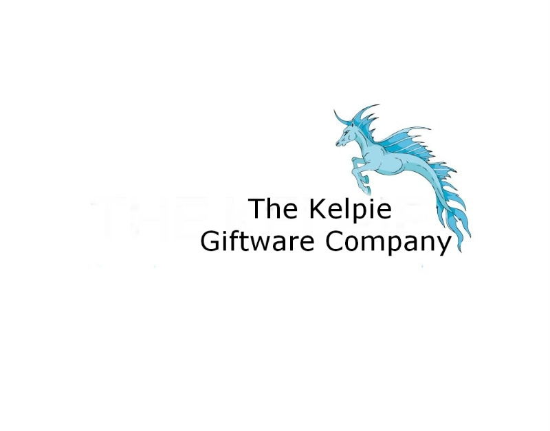 final_the kelpie giftware co
