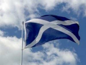 the-saltire-large-e1414963993818