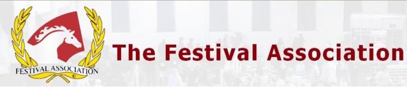 thefestivalassociation1