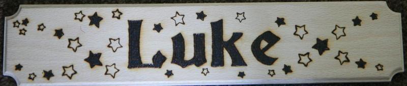 20120033 Luke (stars)