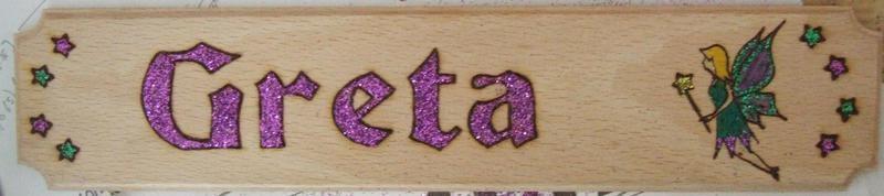 20110026 Greta (fairy custom)