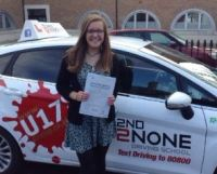Driving Lessons Ilchester