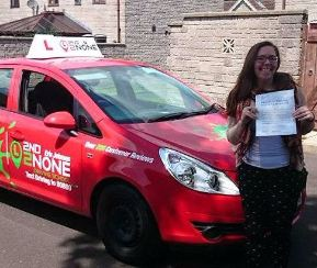 Driving Schools Ilminster