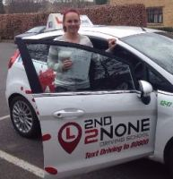 Driving Lessons St Austell