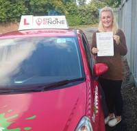 driving lessons in Midsomer Norton