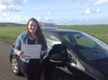 Driving Lessons Redruth