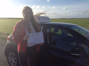 Driving Lessons Liskeard