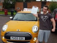 driving lessons slough