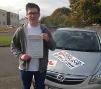 Cheap Driving Lessons Bristol
