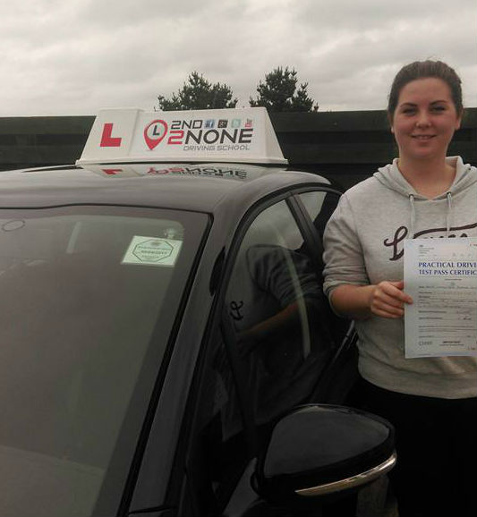 Driving Schools Redruth