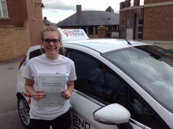 Driving Lessons Stalbridge