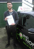 Driving Instructors Liskeard
